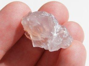 ruzenin prirodni cesky kamen drobny maly kaminek prodej 1