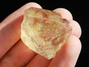 citrin zlomek kousek ulomek surovy pravy cesky kamen obrazky prodej 1