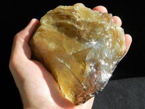 citrin kamen cesky pravy prirodni velky sbirkovy knezeves na frantisku prodej obrazky 1