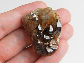 zahneda mistrovsky krystal elestial dar andelu cesky obrazek 1
