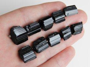 cerne turmaliny skoryly prirodni lecive kameny vysociny 1