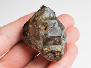 zahneda krystal bobruvka vysocina obrazek 1