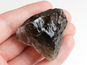morion cerna zahneda kamen lecivy vysocina obrazky 1