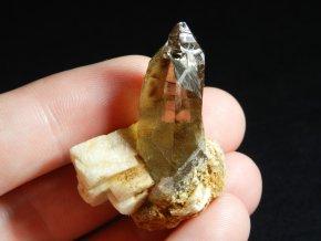 zahneda podlozkova krystal vysocina obrazek 1