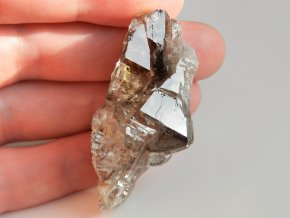 zahneda elestial kamen prirodni krystal vysocina obrazky 1