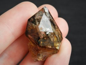 zahneda krystal vysocina esteticka nadherna krasna kvalitni 1