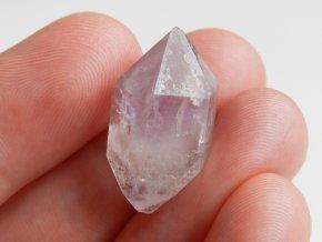ametyst krystal kamen ceska mez vysocina fialovy obrazky 1
