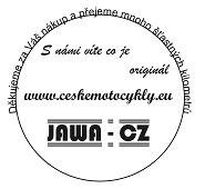 Ceskemotocykly.eu