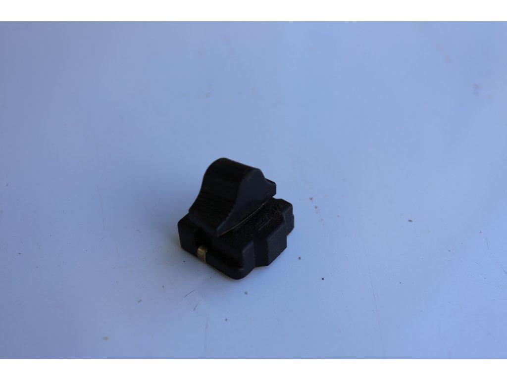 Přepínač světel pirna 862616 (472-46-276)