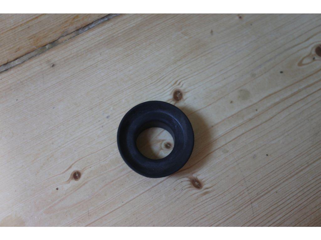 Manžeta sání - pod sedlo (ČZ 477-471)