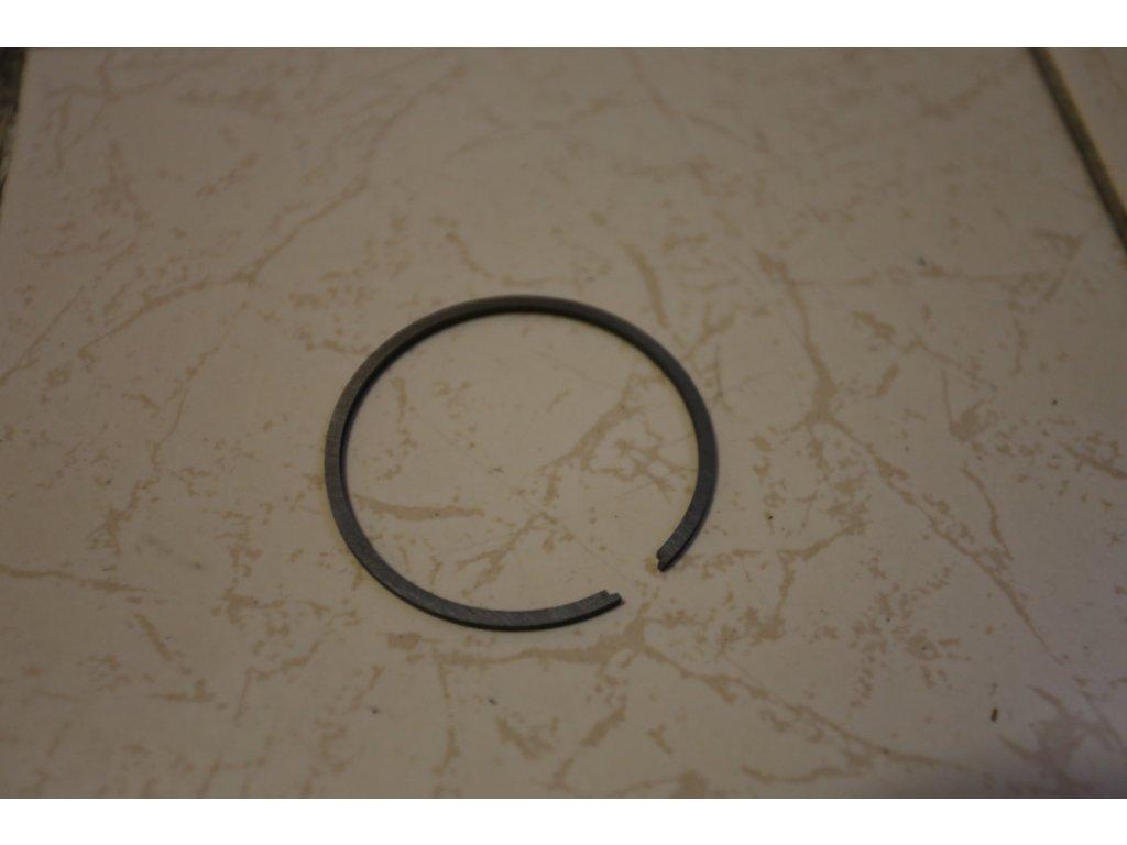Pístní kroužek 58,50x2,0