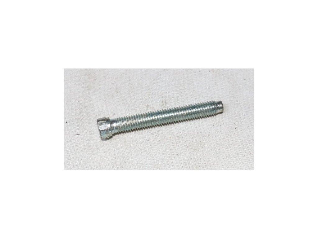 Šroub stavěcí svař. (4723127500) - Napínák kyvné vidlice