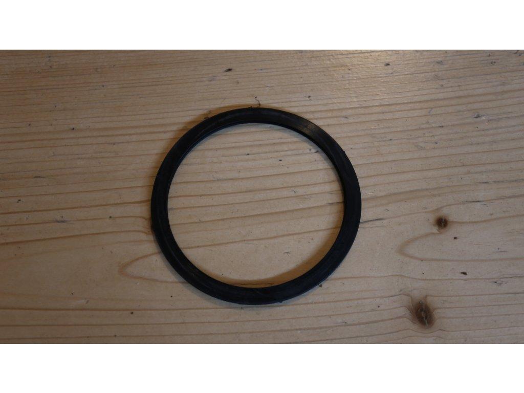 Guma krytu zadní rozety (ČZ 502)