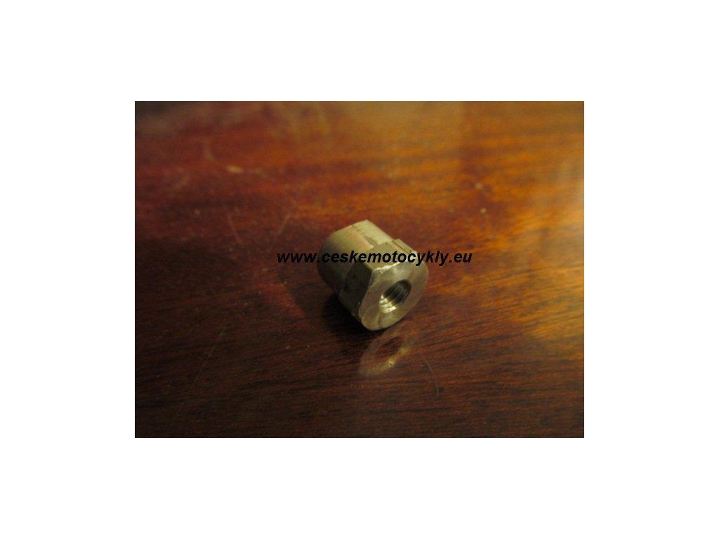 Matice (4504601100) (M6 pro bowden)