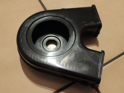 Kryt řetězového kola motoru (Jawa 634-640)