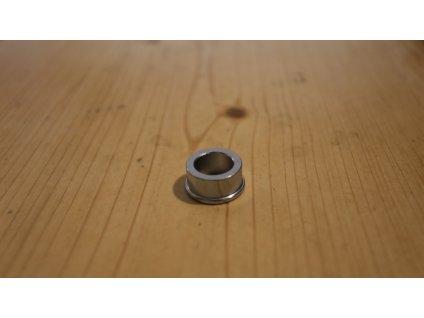 Rozpěrka kola osazená - 11 mm Jawa, ČZ