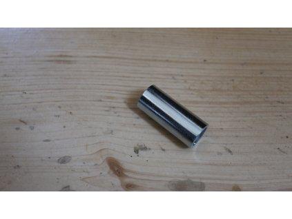 Rozpěrka ložisek kola - 50 mm (Panelka, 634-640, čz 477-472)