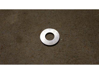 Podložka (pod spojkový koš) Jawa 638-640