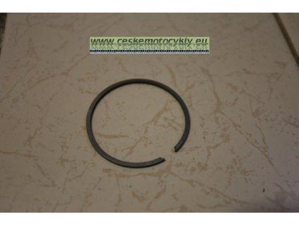Pístní kroužek 58,75x2,0