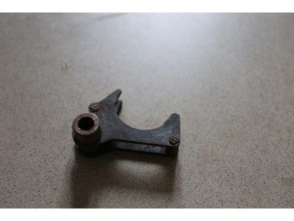 Vidlička řadící snýt. 511-24-080
