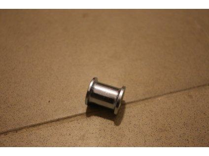Rozpěrka zadního kola (Jawa 634-640) zinek