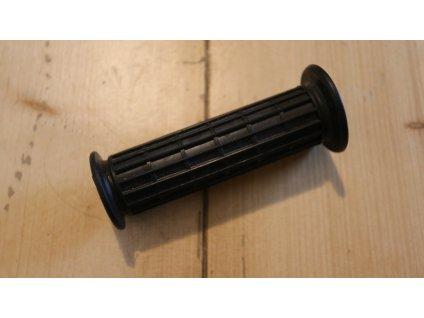 Návlečka řidítek pravá (Jawa 634-640)