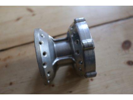 Náboj předního kola (Jawa 640, ČZ 180)