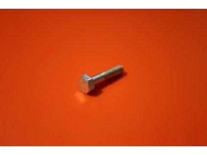 Šroub M8x35 CSN 021101.20