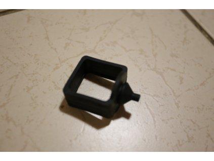 Držák přerušovače a relé - 30x30 ( UNI )