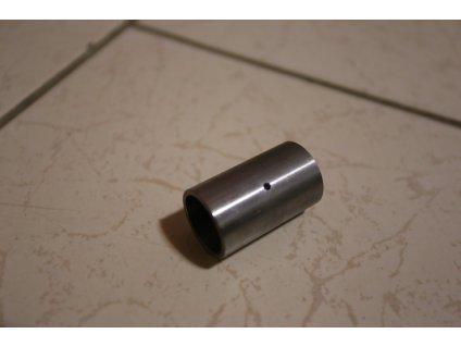 Pouzdro kyvné vidlice ( ČZ 477,487 ) ocel
