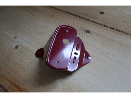 Držák zadní lampy ( ČZ )