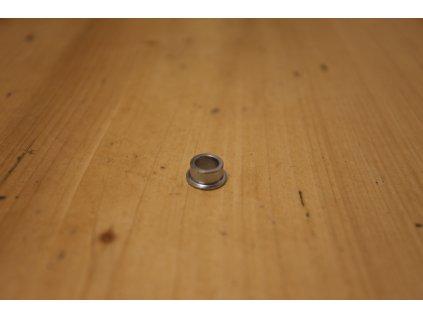 Vložka výztuhy předního blatníku (Jawa 638-640)