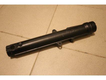 Kluzák předního teleskopu - levý (Jawa 638-640, ČZ 180/487,350/472)