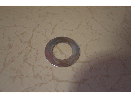 Příložka fosf. (pro střed kola 620-51-124)