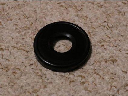 Kryt ložiska předního kola (Jawa 350/639-640)