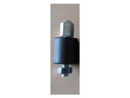 Silenblok S42.12 (pro přístrojovku ČZ)