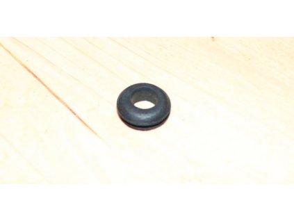 Průchodka gumová (6199980923)
