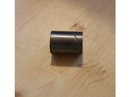 Pouzdro spojkového koše (Jawa 634, Panelka, Kývačka)