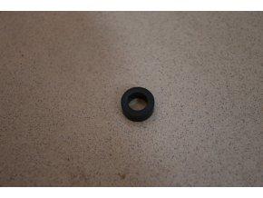 Vložka (pro uložení nádrže - 450-30-021)