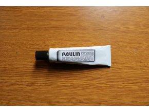 Paulin 95 g - těsnící tmel