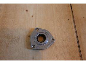 Víčko úplné (pod rotor) 487-11-130