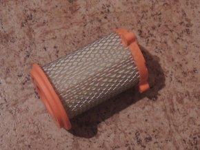 Filtr sání kulatý - vložka čističe (kývačka)
