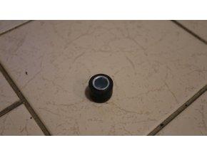 Silentblok zadního tlumiče (Jawa 634-640)