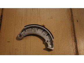Čelist brzdy (Jawa Panelka, 63-640, čz 471-487)