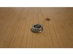 Rozpěrka kola osazená - 8 mm Jawa, ČZ