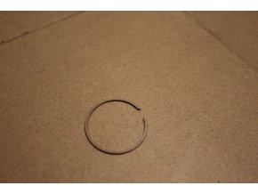 Pístní kroužek 52,75x2,0x2,0 (Jawa, ČZ 125)