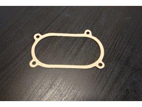 Těsnění víčka - ITE 0,5mm (519-11-238)