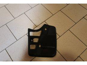 ČZ 519 - Kryt chladiče levý