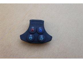 Kryt kontrolek (Jawa 634-639)