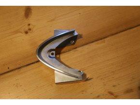 Nástavec krytu řetězu (kývačka, panelka 350)
